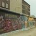 2a De Berlijnse muur _met grafitti