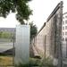 2a De Berlijnse muur _Restant van de Muur aan de Niederkirchnerst