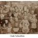 1900 (?) Schoolfoto