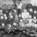 1900 (?)