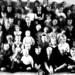 1938 Hervormde zondagschool.