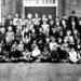 1946 Schoolfoto Bijz.School