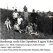 1959 Schoolreisje OLS