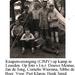 1960 (Circa) Knapen vereniging