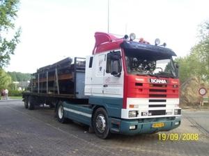 BB-NZ-88