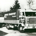 BS-68-46