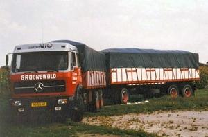 93-SB-47