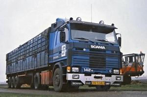 BS-53-BJ
