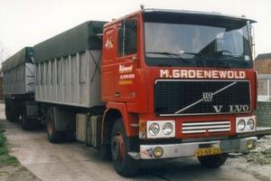 45-NB-23