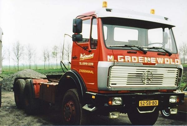 52-SB-80