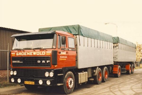 BJ-04-BB