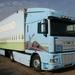 Groenewold - Stadskanaal  Blauwe truck