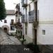 Cirauqui, een van de vele mooie dorpjes