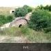De Romeinse brug na Cirauqui