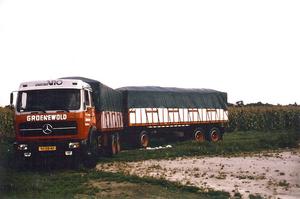 99-SB-47