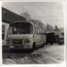 UB-84-12    takens tours en bodediensten