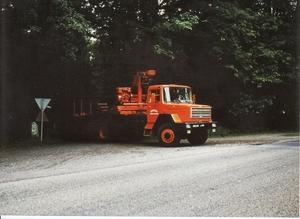DB-12-01
