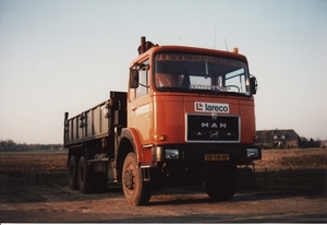 VB-58-BP