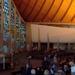 124- In de kerk