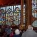 126-In de kerk
