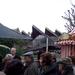127- De oude marktplaats in Rouen