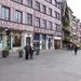 128-Oude markt