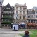 129-Oude markt