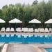Marrakech: hotel