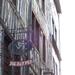 133- Rue du gros horloge