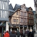 140-Rouen