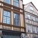 141- Rouen