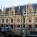 144-Het Parlement van Normandie
