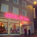 146- Hotel in Vire