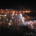 Marrakech: Jamaa el Fna
