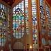123 - In de kerk