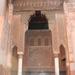 Saädische graven