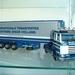 Bok - Sneek  Scania 113M