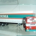 Broersma - Strobos  Scania 141