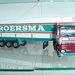 Broersma - Strobos Scania 142