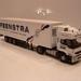 Feenstra - Damwoude Renault