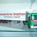 Holwerda - Drachten   Scania