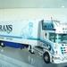 HOVO Trans - Emmen   Scania