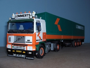 Lommerts    VX-87-FH