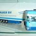 Spijker - Winschoten  Scania