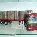 Van der Wiel - Drachten   Scania
