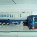 Boonstra - Gieten    Scania