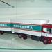Broersma - Strobos  Scania + Middenasser