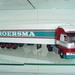 Broersma - Strobos  Scania 113M