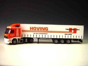 Hoving - 2e Exloermond