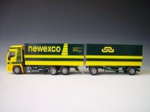 Newexco Iveco